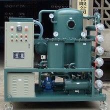 TR通瑞ZJB-150�^�油互感器油真空�V油�C