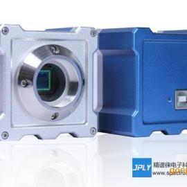 工业业检测专用CMOS摄像头