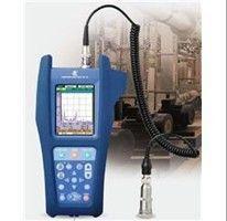 日本理音振动分析仪VA-12S