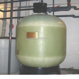 天津全自动钠离子交换器、钠离子交换器厂家