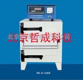 生产高温箱式电阻炉/北京电阻炉价格