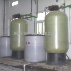 美国富莱克全自动软水器 耐腐蚀富莱克软水器