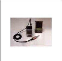 日本理音振动分析仪VM-2001