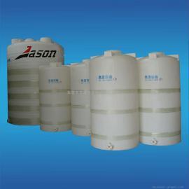 东莞杰森广西碱水剂专用储罐20000升抗老化碱水剂水箱