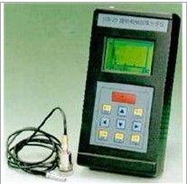 机械故障分析仪VIB-20