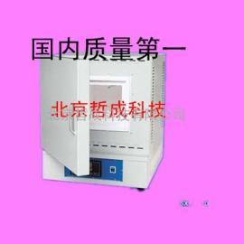 高效节能白瓷表皮电动势炉现货零售