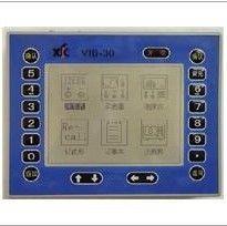 动态数据采集器VIB-30
