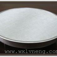 上海精密不锈钢过滤盘,不锈钢过滤网报价,不锈钢筛网厂家