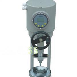 直行程执行器 DKZ4100 DKZ510