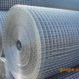 抹墙电焊网 生产抹墙电焊网 河北抹墙电焊网