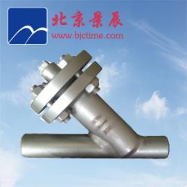 焊接冷却水过滤器