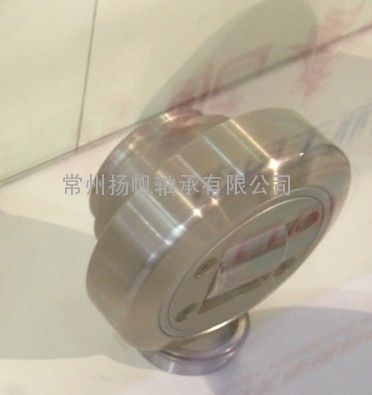 MR.007 MR.027复合滚轮轴承,质优价廉