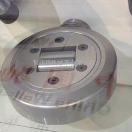 MR.030,MR.010复合滚轮轴承