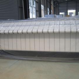 YPAI-3000 3米单滚工业用烫平机