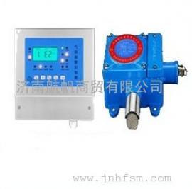 硫化氢泄漏报警器,在线式硫化氢泄漏报警器