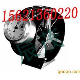机械风速表CFJ5/10/25机械式风速表/手持式风速表