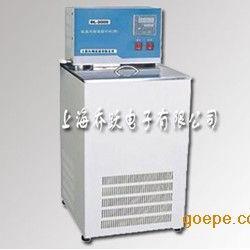 DC-0510立式低温恒温槽