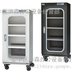 成都空气净化器,绵阳防潮箱价格,德阳工业防潮柜图片