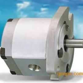 台湾HYDROMAX新鸿齿轮泵HGP-3A-F29R