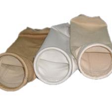 泊头除尘布袋-除尘器滤袋