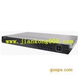DS-7804HW-SH海康录像机
