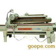 木材磨刀机
