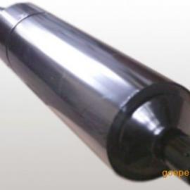 发电机组烟管消音器