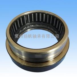 优质滚针组合轴承NAX304230