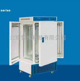 人工气候箱生产厂家价格现货供应