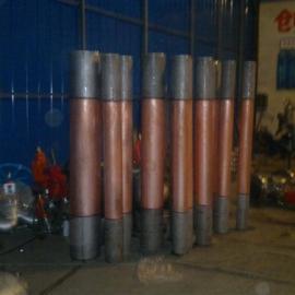 冶金专用阻火器
