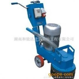 博尔旧环氧清除重型打磨机 550无尘研磨机