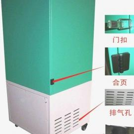 深圳滤筒除尘器