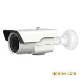 DS-2CE1582P(N)-VFIR3海康摄像机