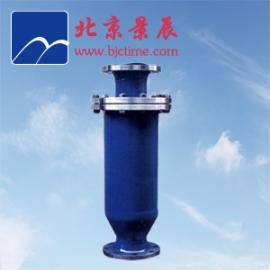 管道氧气过滤器