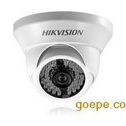 DS-2CE5582P-IR3海康摄像机