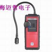美国TIF8800X可燃气体检测仪美国TIF8800X