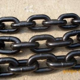 四肢起重链条吊索具结实耐用 起重链条吊索具参照表