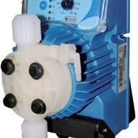 APG600自动加药泵
