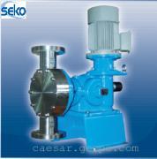 seko赛高MS4机械隔膜计量泵