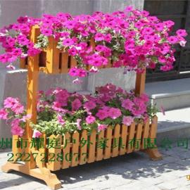 园林木花架,小区木花车,木凉亭,木花架,防腐防水