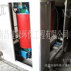 干式变压器噪音控制,南昌变压器噪声治理