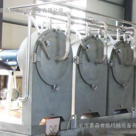 伊宁市土豆淀粉机械