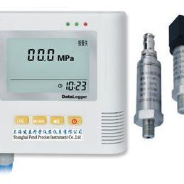 上海L99-YQW  压力温度记录仪