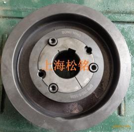 SPB280-05-3535锥套欧标皮带轮