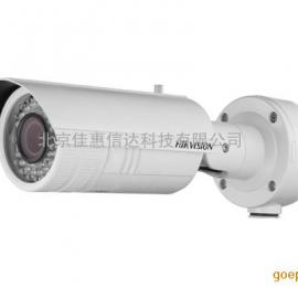 DS-2CD8264FWD-EI海康摄像机