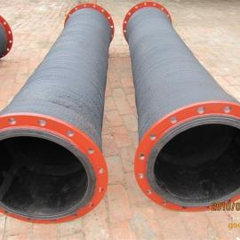 大口径钢丝输水胶管,大口径夹布输水胶管,排水用大口径夹布胶管