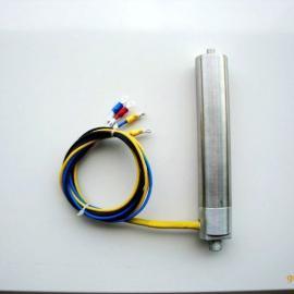 捷风工业热风枪220V 500W HG-32小型热风吹焊枪