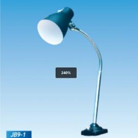 JB白炽机床工作灯 工作灯 机床灯具 机床工作灯 机床灯