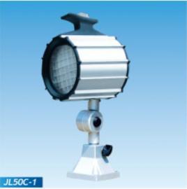 JL50C卤钨泡工作灯 机床工作灯 机床灯 工作灯