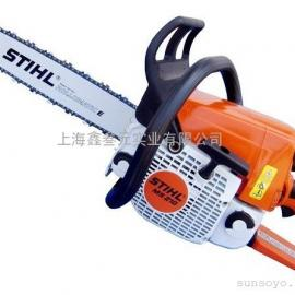 斯蒂尔MS211、MS211斯蒂尔油锯、吉林斯蒂尔代理